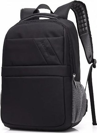 Coolbell Laptop bag with usb port CB2669