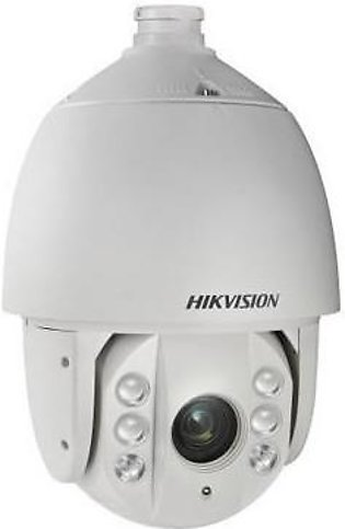 Hikvision DS-2DE7232IW AE 32X Network