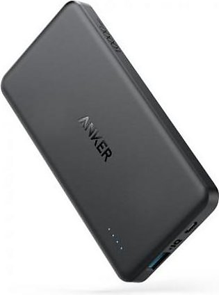 Anker Power Bank 10000 MAH II A1261H11