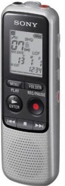 Sony Voice Recorder ICD-BX140