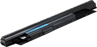 Dell 65 WHr 6-Cell Lithium-Ion Battery