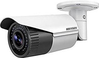 HiKvision DS-2CD1641FWD-IZ 4MP Network Bullet Camera 2.8~12mm Motorized VF lens