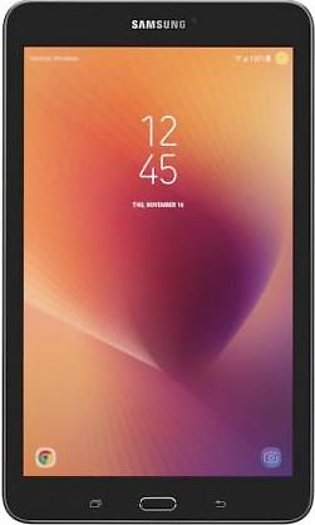 Samsung Galaxy Tab E 8inch 1.5GB 32GB Verizon - Slightly Used (Grey)