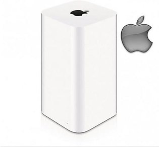 Apple ME918ZA-A AirPort Extreme Base Station