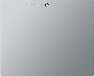 """Apple 15"""" MacBook Pro Rechargeable Battery Model MA348G/A"""