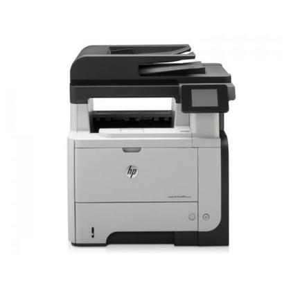 HP LASERJET PRO M521DW MFP PRINTER/COPIER/SCANNER/FAX/ADF/Wifi ePrint (A8P80A)