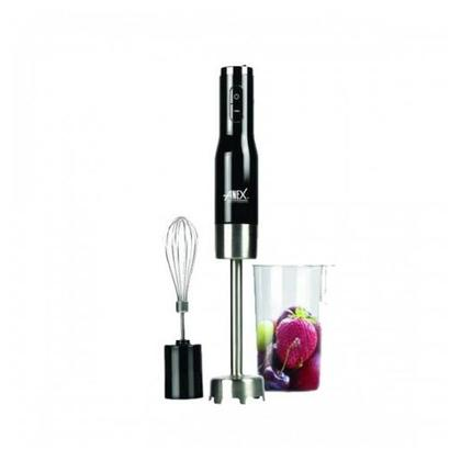 Anex AG 132 Anex Hand Blender With Whisk