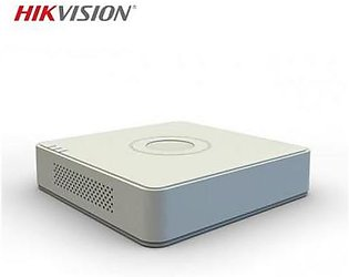 Hikvision DS-7116HQHI-K1 Turbo HD DVR 16 Channels