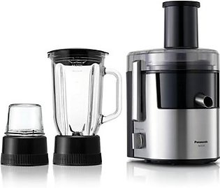Panasonic Juicer Blender 3 in 1 MJ-DJ31