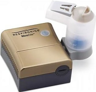 Philips Portable Nebulizer 1053677
