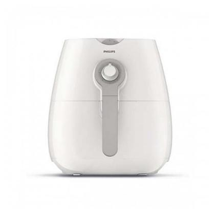 Philips Daily Collection Air Fryer (HD9216/81)