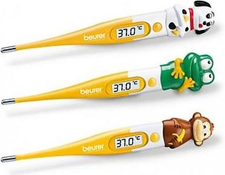 Beurer Digital Thermometer (BY-11)
