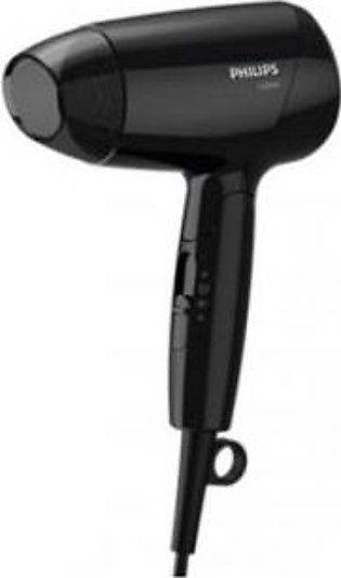 Philips EssentialCare Hair Dryer (BHC010/10)