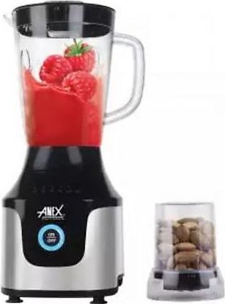 Anex Deluxe Grinder 2 in 1 (AG-6045)