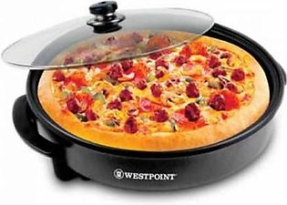 WESTPOINT PIZZA PAN & GRILL WF-3166