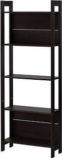 IKEA Book Shelf - Black