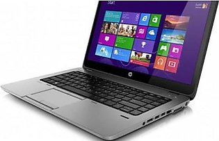 """HP 250 G6 15.6"""" Core i3 7th Gen 4GB 1TB Notebook - Without Warranty"""