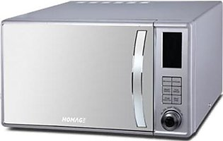 Homage Microwave Oven (HDG-2310S)