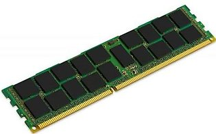 Kingston 8GB DDR3 RAM 1333MHz RDIMM Desktop Server Memory