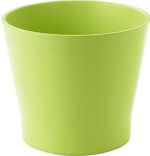 IKEA Planter - Green
