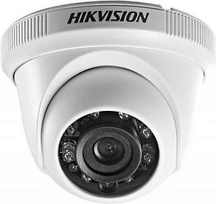 HIK Vision Camera ANG 1MP DS-2CE56COT-IRP