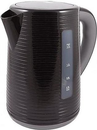 Anex AG-4042 Electric Kettle