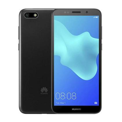 Huawei Y5 (2019) 32GB 2GB Official Warranty PTA Approved