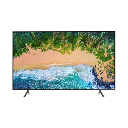 "Samsung 43"" 43N7100 UHD 4K SMART LED TV"