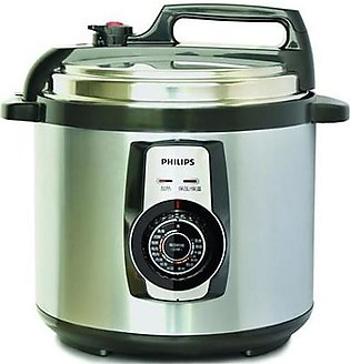 Philips Pressure Cooker HD-2103