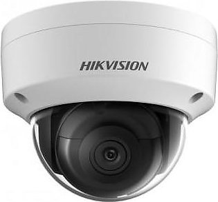 HIKVISION DS-2CD2143G0-I 4 Megapixel 2.8mm IP CAMERA