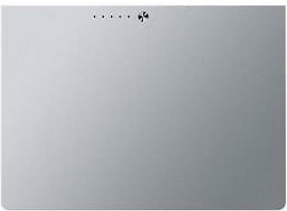 Apple Rechargeable Battery - 17-inch MacBook Pro