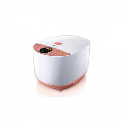 Philips Rice Cooker (HD4515/66)