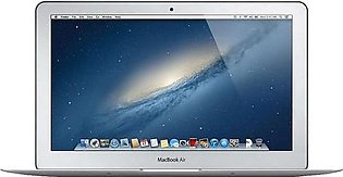 Apple MacBook Air MD712B
