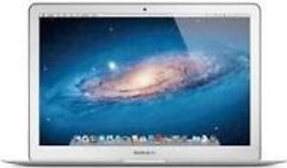 Apple Macbook Air Z0RJ0001W