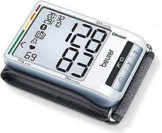 Digital Blood Pressure Monitor BC 85