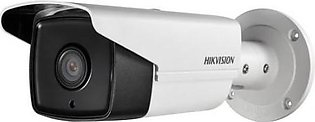 HIKVISION IP Camera 3MP Exir Bullet 80m IR POE IP66 4mm DS-2CD2T32-I8