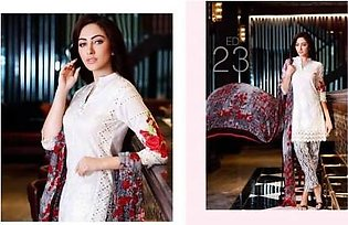 Charizma by Riaz Arts Eid Collection CR16E 23