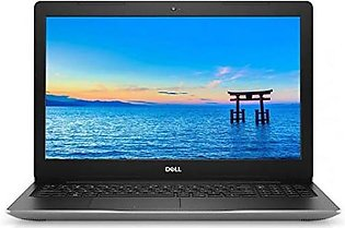 "Dell Inspiron 15 3583 / 15.6 ""Full HD / Intel Core i5-8th Gen / 8GB RAM / 1TB..."