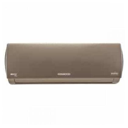 Kenwood Air Conditioner Split Ac KEE-1836S H/C