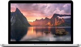 Apple Macbook Pro Retina MGXA2