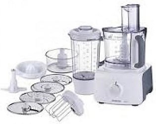Kenwood FDP-623 Food Processor