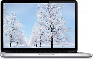 Apple MacBook Pro MGX92 (Retina Display)