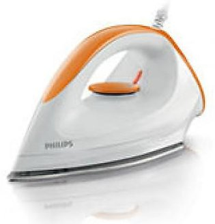 Philips Dry Iron GC150