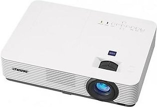 Sony VPL DX270 LCD Projector