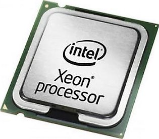 Intel Xeon E5630 2.53 GHz Quad-Core (601244-B21) Processor