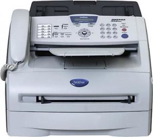 Brother Fax Machine (fax-2920)