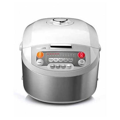 Philips Rice Cooker (HD3038/03)