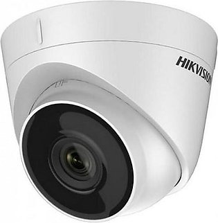HIKVISION HV-DS-2CD1323G0E-I