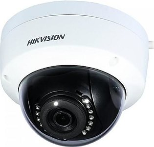 Hikvision DS-2CD1143GO-I