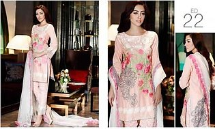 Charizma by Riaz Arts Eid Collection CR16E 22